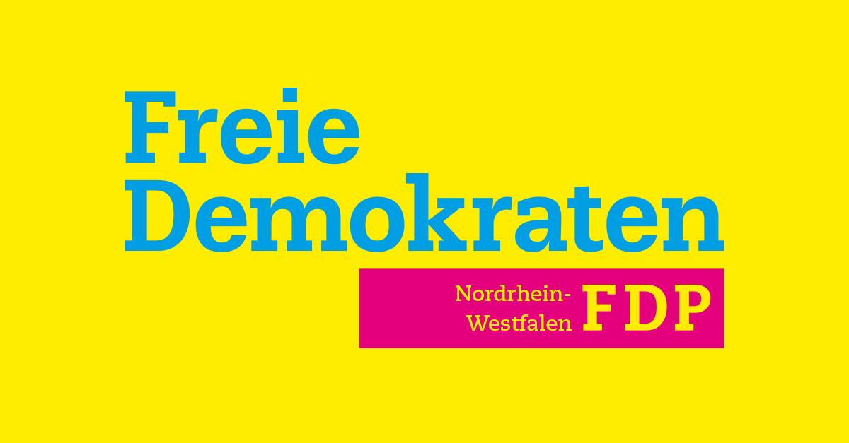 FDP lehnt Düngemittelverordnung ab